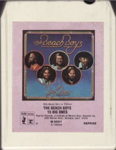 bb-beach-boys-8-track-1976-01-c