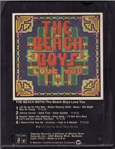 bb-beach-boys-8-track-1977-01-a