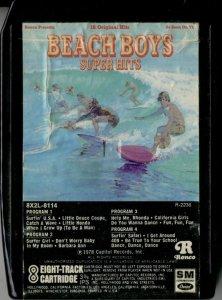 bb-beach-boys-8-track-1978-01-a