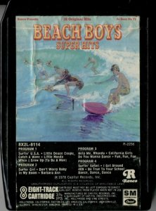 bb-beach-boys-8-track-1978-01-a