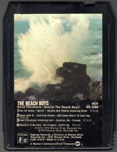 bb-beach-boys-8-track-1978-02-a