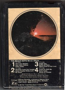 bb-beach-boys-8-track-1978-03-a