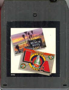 bb-beach-boys-8-track-1979-01-a