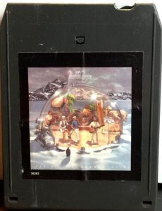 bb-beach-boys-8-track-1980-01-a