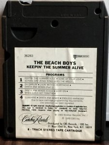 bb-beach-boys-8-track-1980-01-b