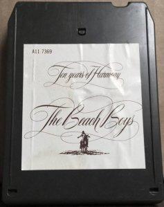 bb-beach-boys-8-track-1981-01-a
