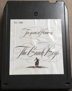 bb-beach-boys-8-track-1981-01-a
