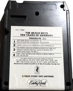 bb-beach-boys-8-track-1981-01-b