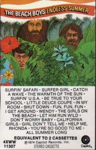 bb-beach-boys-cassette-lp-1974-01-a