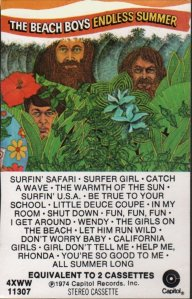 bb-beach-boys-cassette-lp-1974-01-a