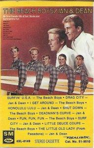 bb-beach-boys-cassette-lp-1981-01-a