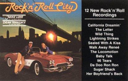 bb-beach-boys-cassette-lp-1983-01-a