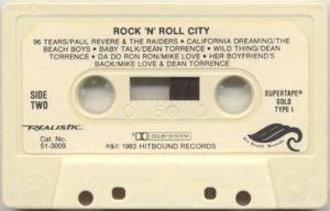 bb-beach-boys-cassette-lp-1983-01-c