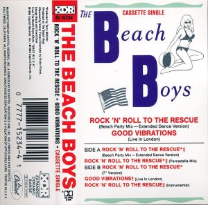 bb-beach-boys-cassette-lp-1986-01-a
