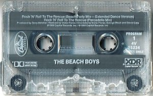 bb-beach-boys-cassette-lp-1986-01-b