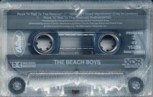 bb-beach-boys-cassette-lp-1986-01-c