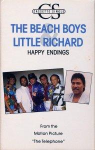 bb-beach-boys-cassette-lp-1987-01-a