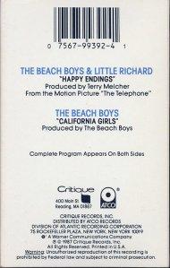 bb-beach-boys-cassette-lp-1987-01-b