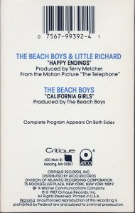 bb-beach-boys-cassette-lp-1987-01-b