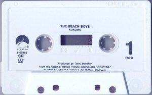 bb-beach-boys-cassette-lp-1988-01-c