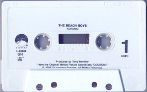bb-beach-boys-cassette-lp-1988-01-c