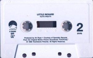 bb-beach-boys-cassette-lp-1988-01-d