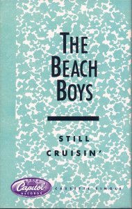 bb-beach-boys-cassette-lp-1989-01-a