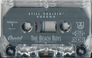 bb-beach-boys-cassette-lp-1989-01-c