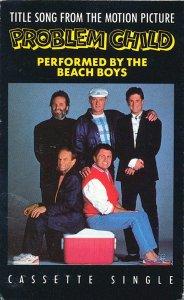 bb-beach-boys-cassette-lp-1990-01-a