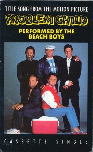 bb-beach-boys-cassette-lp-1990-01-a
