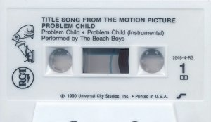 bb-beach-boys-cassette-lp-1990-01-c
