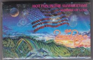 bb-beach-boys-cassette-lp-1992-01-a