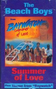 bb-beach-boys-cassette-lp-1995-01-a