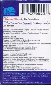 bb-beach-boys-cassette-lp-1995-01-b