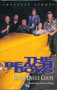 bb-beach-boys-cassette-lp-1996-02-a