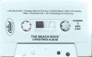 bb-beach-boys-cassette-lp-1996-03-b