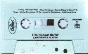 bb-beach-boys-cassette-lp-1996-03-c