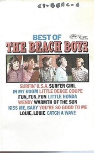 bb-beach-boys-cassette-lp-1996-04-a