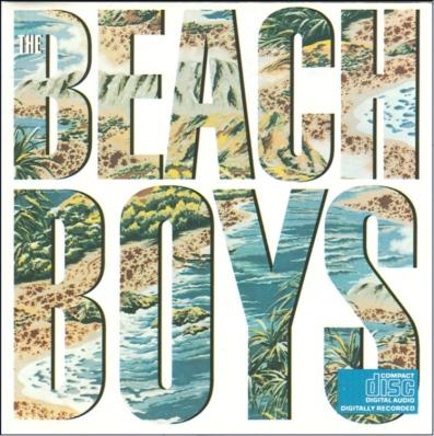 bb-beach-boys-cd-lp-1985-01-a