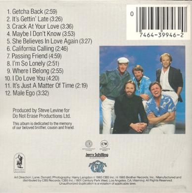 bb-beach-boys-cd-lp-1985-01-b