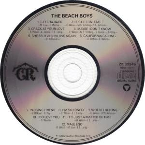 bb-beach-boys-cd-lp-1985-01-c