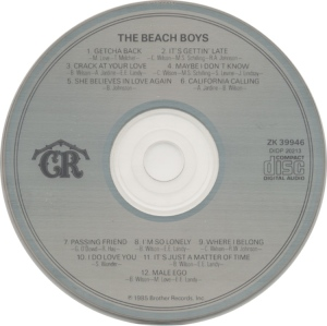 bb-beach-boys-cd-lp-1985-01-d