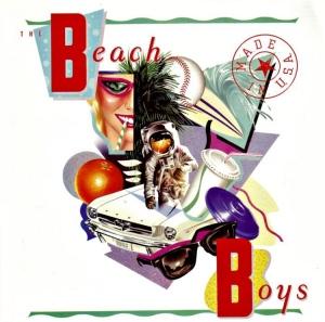 bb-beach-boys-cd-lp-1986-01-a