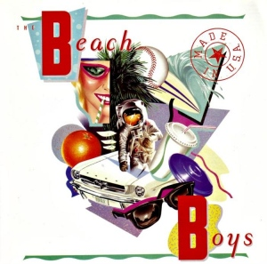 bb-beach-boys-cd-lp-1986-01-a