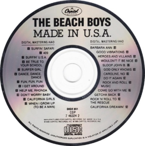 bb-beach-boys-cd-lp-1986-01-c