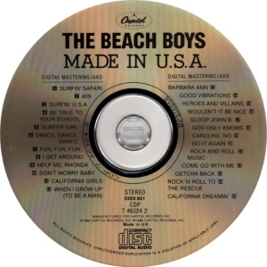 bb-beach-boys-cd-lp-1986-01-d