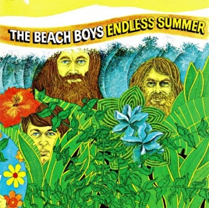 bb-beach-boys-cd-lp-1988-01-a