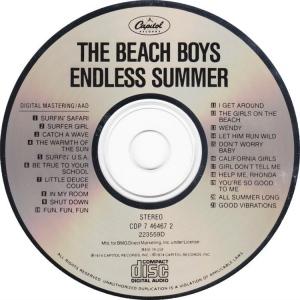 bb-beach-boys-cd-lp-1988-01-c