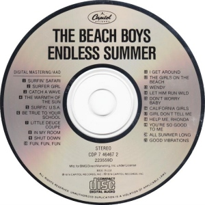 bb-beach-boys-cd-lp-1988-01-c