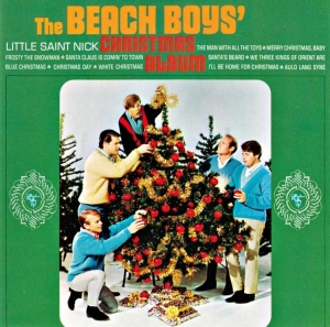 bb-beach-boys-cd-lp-1988-02-a